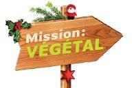 Logo valhor mission